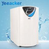 Фильтр воды для Kictchen, мембрана верхнего качества фильтрации обратного осмоза