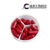 Capsule de lycopène pour le supplément alimentaire pour le mâle