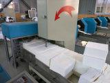 Guardanapo de alta qualidade preço da máquina de dobragem de papel tissue