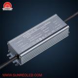 1-50W RoHS LED Stromversorgung für LED-Flut-Beleuchtungen