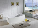 1700mm acabado en laca perfecta bañeras acrílicas
