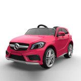 5409988 Whosale preiswerte elektrisches Auto-Kind-Fahrt auf Auto