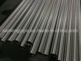 304/201/316 di tubo decorativo dell'acciaio inossidabile