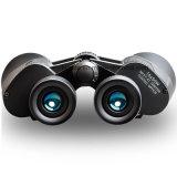 (KL5014) Prismáticos revestidos de goma 16X50. Los mejores 16X50 prismáticos, Binocualrs al aire libre que acampa