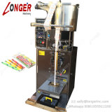 良い業績の蜂蜜の棒のパッキング機械蜂蜜の棒の充填機