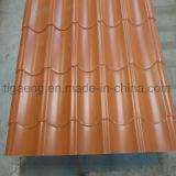 Fabrik-Preis-hochwertiger bequemer Aufbau-altes Art-Dach-Blatt