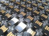 Mini UDP del chip del USB per l'azionamento 1GB 2GB 4GB 8GB 16GB 32GB dell'istantaneo del USB