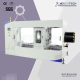 Rohr-Produktionszweig des Sjsz Strangpresßling-Machine/PVC