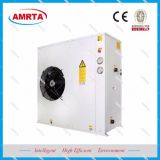 refrigerador industrial de refrigeração ar da água 20kw-50kw