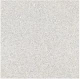 Azulejos grises claros de la porcelana de las montan@as