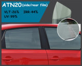 Qualità all'ingrosso PP70, Air80, Atr15, pellicola solare di Llumar della tinta della finestra di Atr05 Atn20