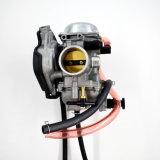 Автоматические карбюратор/карбюратор частей двигателя на прерия 400 1998 Кавасакии Kvf400