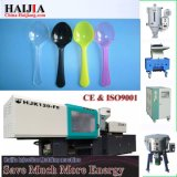 Small Plastic Products Making Machine