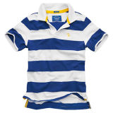 O algodão Jersey, Pique camisetas