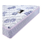 Muebles de dormitorio no tejidos de espuma de memoria colchón