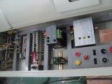 Höhenruder-Aufzug-Teile: Höhensteuerung-Schrank