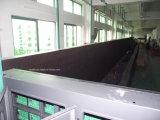 발광 다이오드 표시 P16 P20 P10 화소와 옥외 사용법 농구 축구 경기장 둘레 LED 스크린 전시를 광고하는 둘레