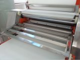 Equipamento de fabricação de pão comercial Máquina de rolo de pastelaria Dryer Sheeter
