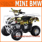 50cc - 110cc Quad Bike for Kids