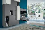 Möbel Fernsehapparat-Schrank