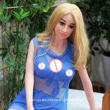Jl 170см в натуральную величину высоких девочек длинное плечо реального силиконового герметика в полном объеме всего тела взрослого секса куклы