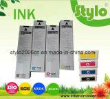 Cartucho de tinta em massa para uso em impressora a jato de tinta Riso