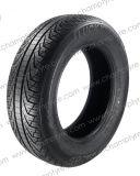 Neumático barato y bueno del coche de la polimerización en cadena del chino con el certificado