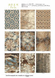 Area Rugs Good Quality Made in China