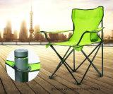 옥외 Foldable 간편 의자 여가 의자