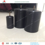 Niedriger Preis-aufblasbare Rohrleitung-Stecker mit guter Gas-Enge