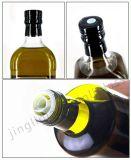 Vazio 250ml 500ml 750ml 1000ml Garrafa de vidro de oliva Frasco de Marasca em estoque