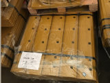 Schwere Bewegungssortierer-Schaufeln der Geräten-Abwechslungs-9j7701
