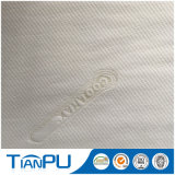 St-Tp33 2017 Nouveau design 40% Coolmax 60% Poly Mattress Knitted Fabric