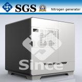 アニーリング炉のガス保護のための新しい世代ボックスタイプ窒素の発電機