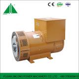 Heißer Verkauf! Jinlong schwanzloser Generator