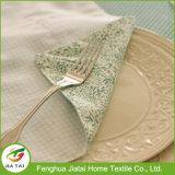 Tablecloth impermeável da manta do retângulo de Easter do projeto novo feito sob encomenda