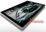panneau lcd Media Player visuel de 26-Inch Ditigal, annonçant le joueur, Signage de Digitals