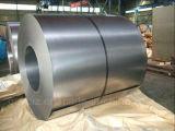 Lamiera di acciaio della latta in bobina