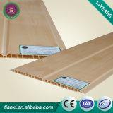 Украшение потолка панелей потолка PVC нутряных