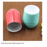 Tasse de vin de l'eau en acier inoxydable isolation sous vide Tumbler Cup