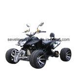 Krachtige Vierling ATV van Weg met Epa- Certificaat