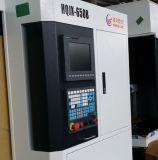 Centro de usinagem CNC de baixo custo e alto desempenho Hqjx-650b