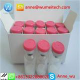 Порошок Pentadecapeptide Bpc 157 очищенности 99% с безопасной поставкой