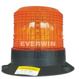 12-110V LED 경고 스트로브 빛 포크리프트 기만항법보조