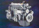 Motor diesel de Deutz para la construcción Bf6m1013
