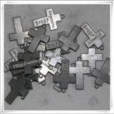 Производство Хорошее качество Религиозная Крест (IO-AP175)