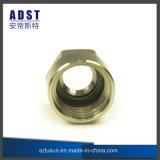 Механический инструмент CNC ногтя крепежной детали гайки высокого качества Er