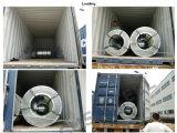 Chromated Prepainted сталь Galvalume/катушка Aluzinc стальная для коммерческого использования