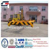 門脈クレーン使用のための中国の製造業者の容器の拡散機