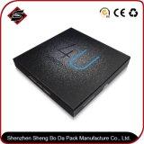 Praça UV de disco de papel cartão Caixa de oferta de produtos eletrônicos